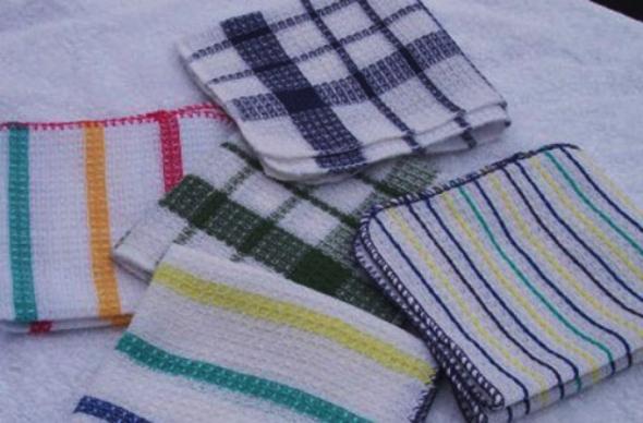 cotton_dish_cloth_5_piece_4_packs