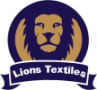 cropped-lions3.png