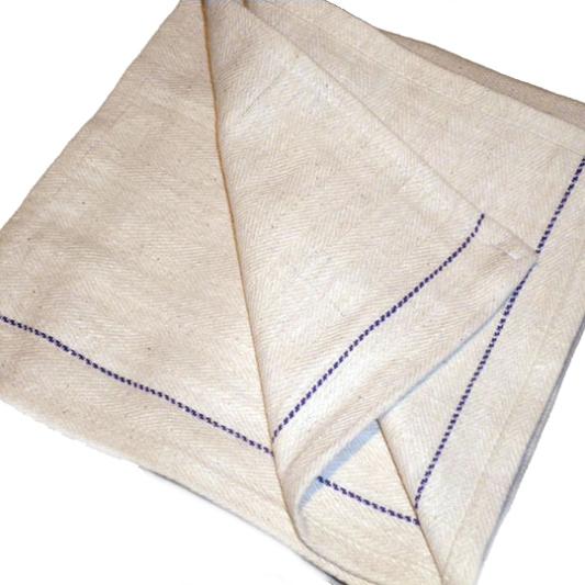 Oven Cloth 50x76cm 135-140g