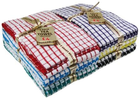 huggable_kitchen_bathroom_tea_towels