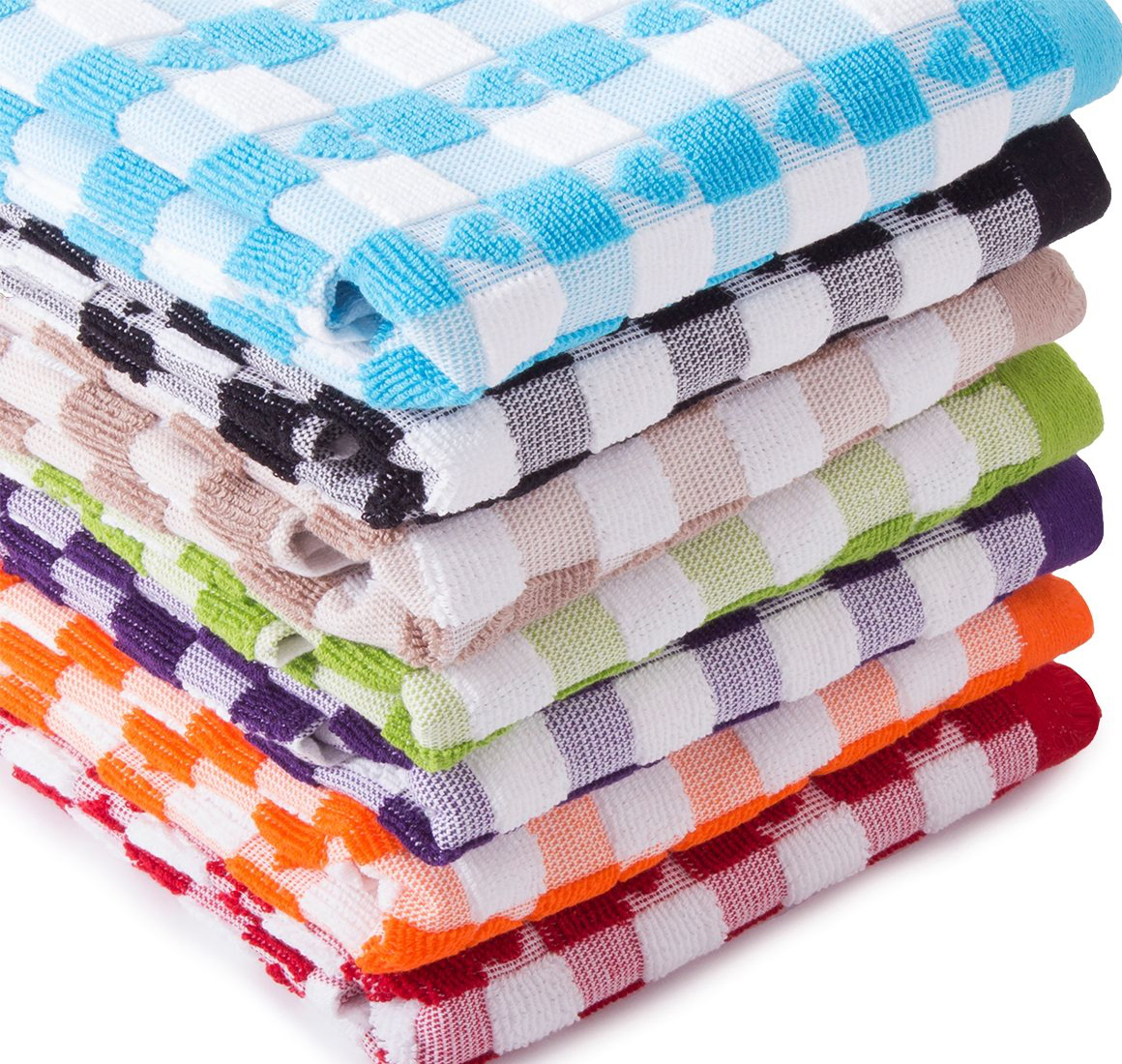 Delicieux Jacquard Luxury Heart Towels