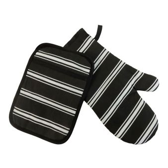 Pot Mitt Sinle Glove