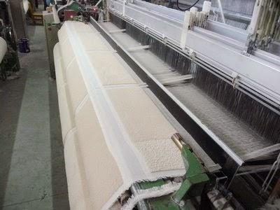 towel making.jpg