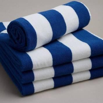 Yarn-Dyed-Pool-Towel