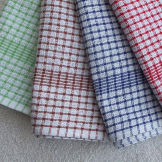 Vatdyed Wonderdry Kitchen Cloth 45x75cm 80g, 50x76cm 100g